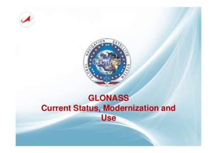 05a - Russian Fed - Slides - GLONASS_UN 2015-short