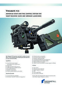 Video signal / Terminology / Video / NTSC / PAL / MIL-STD-704 / United States Military Standard / Video formats / Television / Television technology