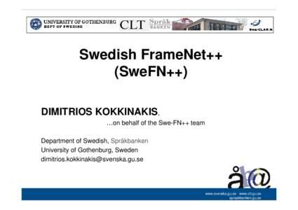Microsoft PowerPoint - frameNet-edited [Compatibility Mode]