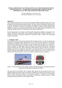 Microsoft Word - Paper_TMI_final2.doc