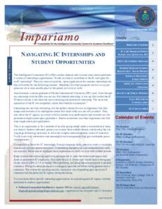 Volume 2, Issue 4  October-December 2013 Inside