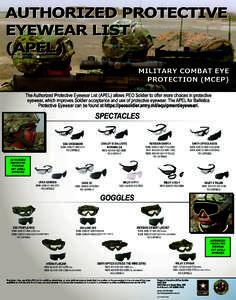 eyewear idmarch document search engine