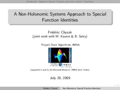 the concept of a riemann surface pdf