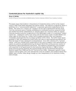 Australia / Members of the New South Wales Legislative Assembly / Federation of Australia / Constitution of Australia / Canberra / Queanbeyan / New South Wales / Government of Australia / Albury / Geography of Oceania / Geography of Australia / Oceania
