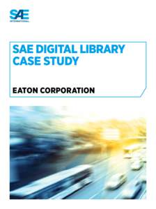 library science case study