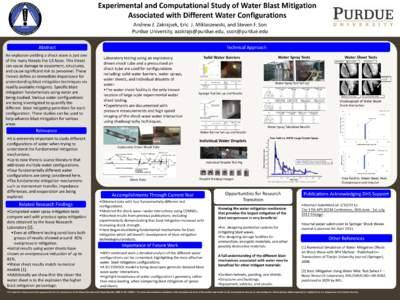 radiobiology for the radiobiologist eric pdf