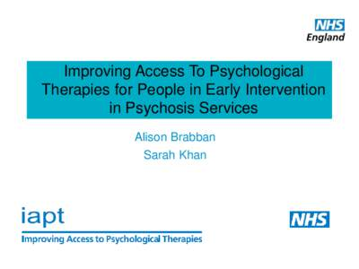 early psychosis intervention ontario pdf