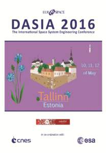 Dasia2016_Call for papers.pub
