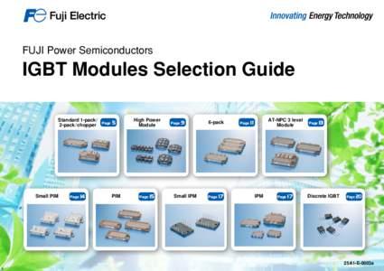 Transistor Selection Guide - hp.woodshot.com