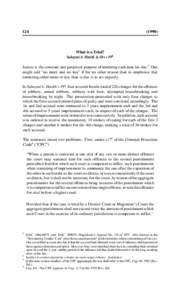 singapore criminal procedure code 2010 pdf