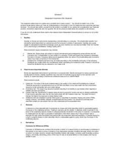 Microsoft Word - Risk Disclosure Statement Sept 07 DM Amend.doc