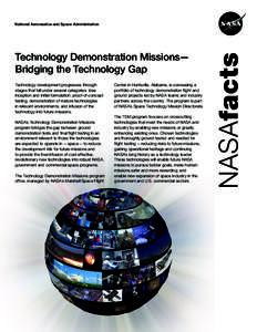 15th Annual NASA Great Moonbuggy Race Fact Sheet