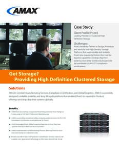 oracle systems corporation case study A case study: oracle systems corporation executive summary in 1977, lawrence j ellison founded system development laboratories to sell a database management system he had developed in a cia project.