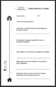 CMTF005 - Food is Medicine - Checklist_Debranded_edited