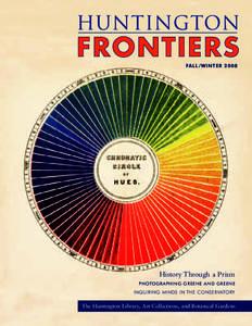 64997 Frontier_LoriAnn 5.0