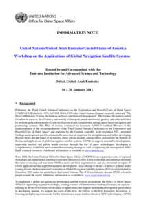 Microsoft Word - UAE_InfoNote.doc
