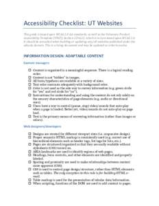 Microsoft Word - internal_rubric-FINAL.docx