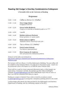 introductory combinatorics brualdi solutions manual