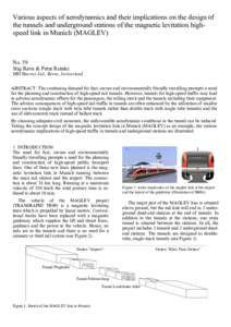 Microsoft Word - Paper_MAGLEV06_final2.doc