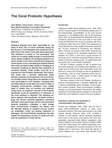 Environmental Microbiology[removed]), 2068–2073  doi:[removed]j[removed]01148.x