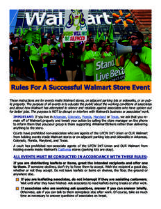 walmart success in mexico canada and The dime store was a runaway success and this gave sam  first sam's club was opened in mexico city walmart now has  walmart canada.