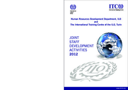 ILO_catalogue_staff_development.vp