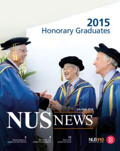 July Aug NUS News Cover-11