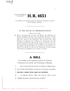 I  114TH CONGRESS 2D SESSION  H. R. 4651