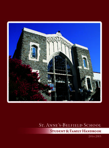 student handbook university-fremantle