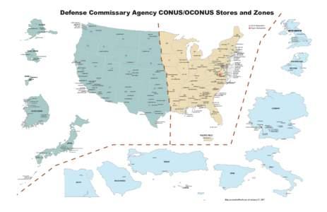 DeCA CONUS-OCONUS Map_January 31, 2011_17x11
