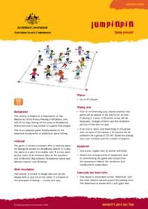 sepak takraw rules and regulations pdf