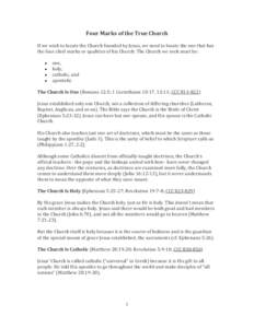 sacraments reformation ecclesiology filetype pdf