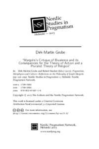 Der alte Mensch in der Chirurgie: Vorträge und Podiumsgespräche, die anläßlich der 145.