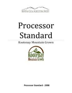 Processor_Standard_2011.ppp
