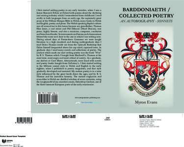 english literary criticism and theory by ms nagarajan pdf