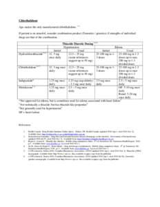 Paroxetina cinfa 20 mg para que sirve
