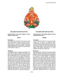 orgb 2nd canadian edition pdf