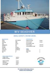 My Home – IHS Maritime & Trade - Home