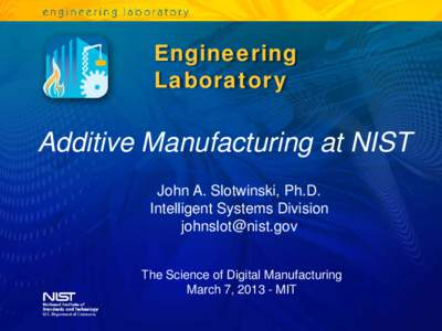 selective laser melting idmarch document search engine