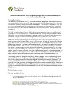 free program to crop pdf documents