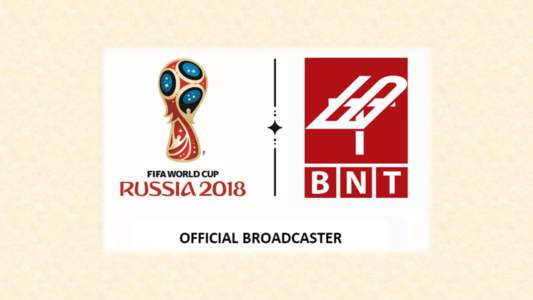 FIFA WORLD CUPFIFA WORLD CUP RUSSIAst edition 14 June - 15 July 2018 for the first time in Eastern Europe