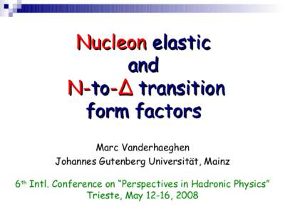 pdf gravitational form factors and nucleon spin structure