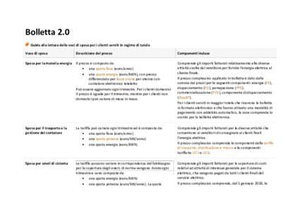 Microsoft Word - guida E per pdf rev 2018.docx