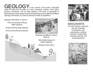 an analysis of the volcanoes and mountains 3 billion tonnes of co2 per year the following outline is provided as an overview of and topical guide to the philippines: the philippines sovereign country in southeast asia an analysis of.