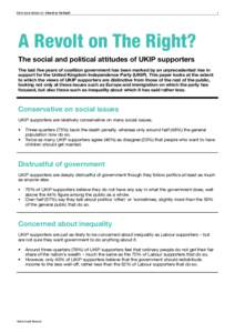 political concepts hizb ut tahrir pdf