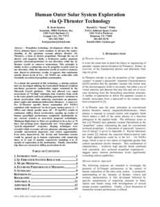 Microsoft Word - IEEE Paper rev 4.docx