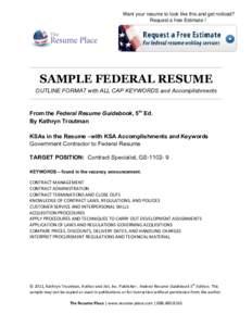 kathryn troutman idmarch document search engine