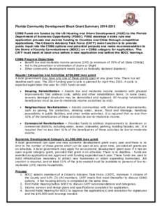 SUMMIT PROFESSTIONAL SERVICES, INC