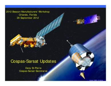 Microsoft PowerPoint - BMW_CS_updates_Secretariat_2012_Part1_for distributionrev.pptx