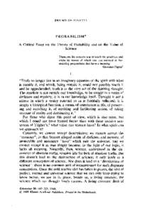 critical theory since 1965 pdf